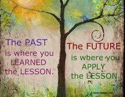 past.future