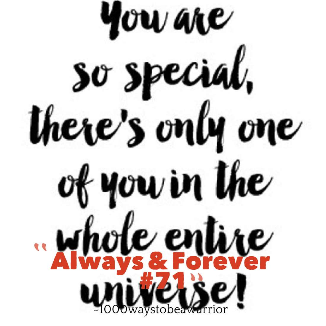 quotes-Always---Forever----