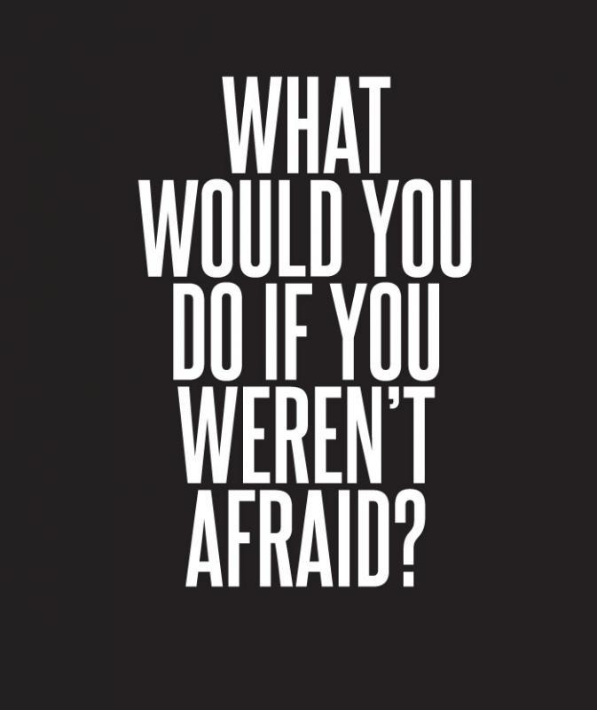 what-would-you-do-if-you-werent-afraid-quote-1